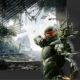 """Le Sette Meraviglie di Crysis 3: fuori """"La Caccia"""", il secondo episodio"""