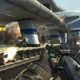 Un Call of Duty da 1 miliardo di dollari