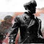 Company of Heroes 2: Primo trailer!