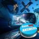 PsVita: una console enigmatica! – GameSoul Answers