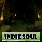 Indie Soul – Weekely Summary 9
