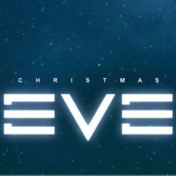 Eve Online – Xmas Trailer!