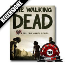 The Walking Dead – La Recensione