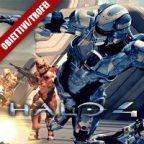 Halo 4: Guida agli Obiettivi – Parte II