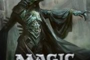 Magic 2013: annunciato il nuovo Pack Deck di Duels of the Planeswalkers 2013