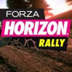 Forza Horizon: Rally disponibile dal 18 Dicembre