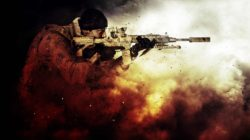 Medal of Honor Warfighter – La Recensione
