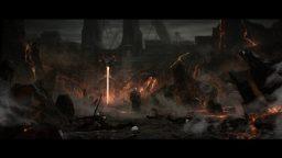 Preparatevi a morire (ancora una volta) con Dark Souls II