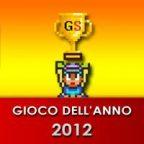 Gioco dell'anno – GameSoul Awards