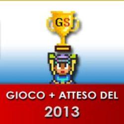 Gioco più atteso del 2013 – GameSoul Awards