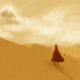 Journey per PS4 si avvicina all'uscita
