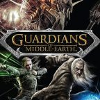 Due nuovi personaggi nel DLC per Guardians of Middle-earth