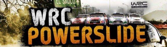 r_WRC-Powerslide_notizia