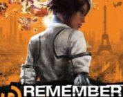 L'arte di Remember Me: il futuro secondo Capcom