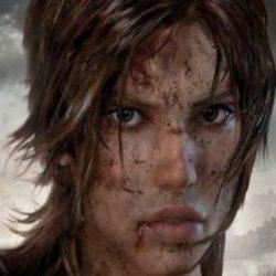 Teaser Trailer per Tomb Raider