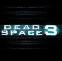Dead Space 3: Immagini e video modalità co-op!