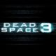 Dead Space 3: Immagini e video modalità co-op!