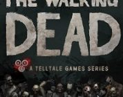 The Walking Dead: un regalo da Telltale Games