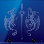 Svelato il prezzo del bundle americano di Fire Emblem: Awakening