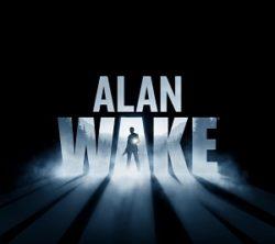 Alan Wake ha venduto 2 milioni di copie: possibile il seguito