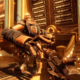 BioShock Infinite – Industrial Revolution Trailer