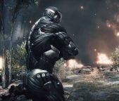 Le sette meraviglie di Crysis 3: Video #3