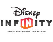 Disney Infinity – in arrivo i set della Marvel e di Star Wars?