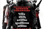Popcorn Time: Django Unchained