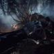 Le 7 Meraviglie di Crysis 3 – Episodio 4: Typhoon