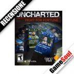 Uncharted: Fight for Fortune – La Recensione