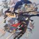 Svelato il Character Progression Trailer di Fire Emblem: Awakening