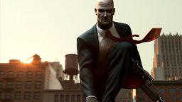 Hitman è pronto a tornare…in HD