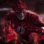 Un nuovo trailer per Injustice: Gods Among Us