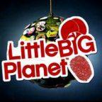 Ecco i finalisti per lo stage premio di LittleBigPlanet Vita