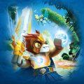 LEGO Legends of Chima, un fantasy originale a mattoncini