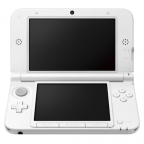 Il 3DS diventa eBook, in Giappone