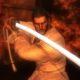 Ninja Gaiden Sigma 2 Plus – Nuovo Trailer!