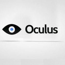 Il ritorno di Oculus Rift