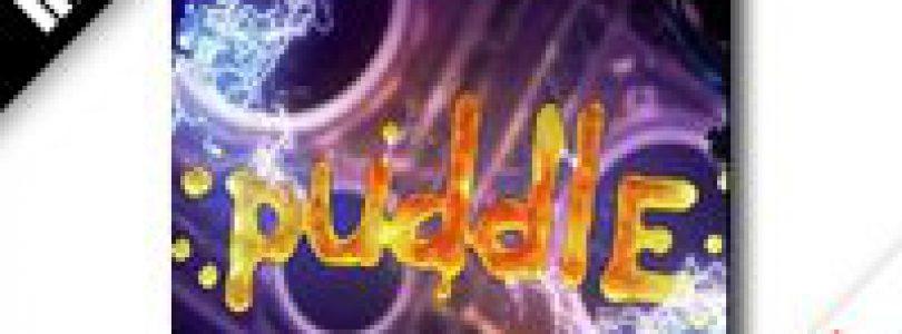 Puddle – La Recensione