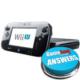 WiiU: facciamo luce sulla nuova console! – GameSoul Answers