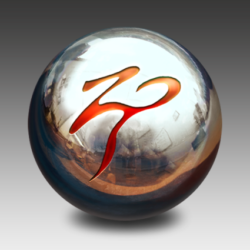 Zen Pinball 2 per PS4 è stato rimandato alla vigilia di Natale