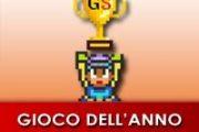 Action/Adventure dell'anno – GameSoul Awards