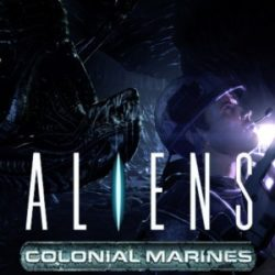 Aliens Colonial Marines C.E. anche per PC! (Solo da GameStop)
