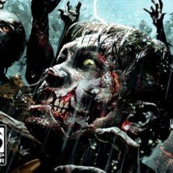 Annunciata la Zombie Bait Edition per Dead Island Riptide