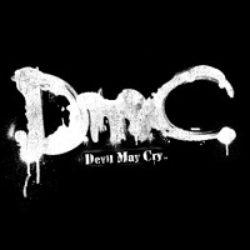Nuovo trailer per Devil May Cry