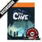 The Cave: La Recensione!