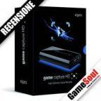 Elgato Game Capture HD – La Recensione