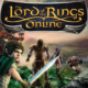 Le due migliori app per The Lord of the Rings Online
