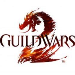 Buon compleanno, Guild Wars 2!