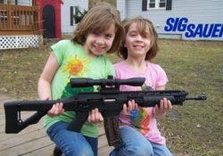 I videogiochi non formano criminali: genetica e ambiente sociale sì